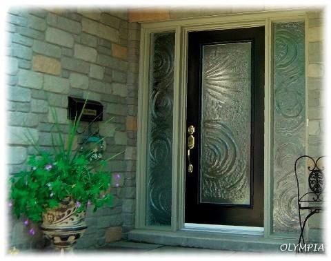 Olympia Windows Doors